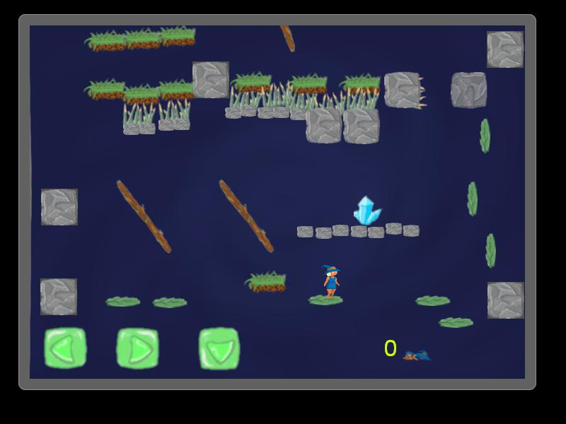 AnyWay - AnyWay_143_Platformer