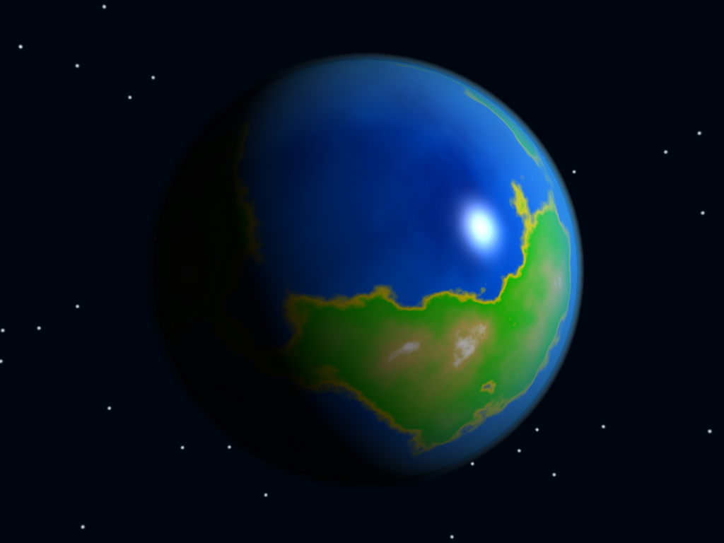 wip_planet_atmo_1