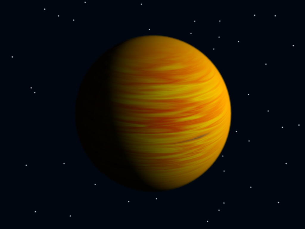 wip_planet_atmo_2
